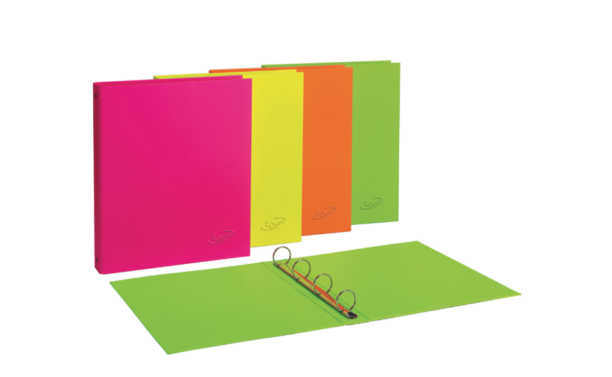 fluo touch favorit